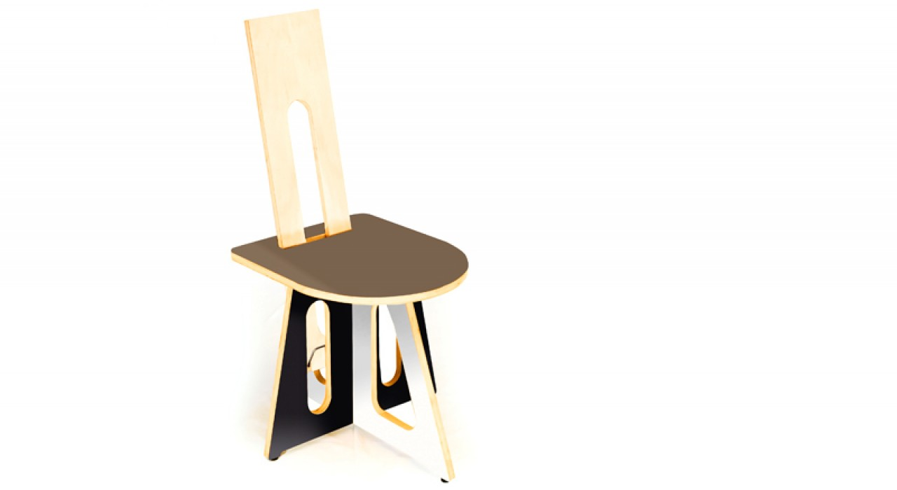 tyci chair holder